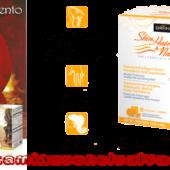 Vitaminas En El Salvador Griin Skin Hair