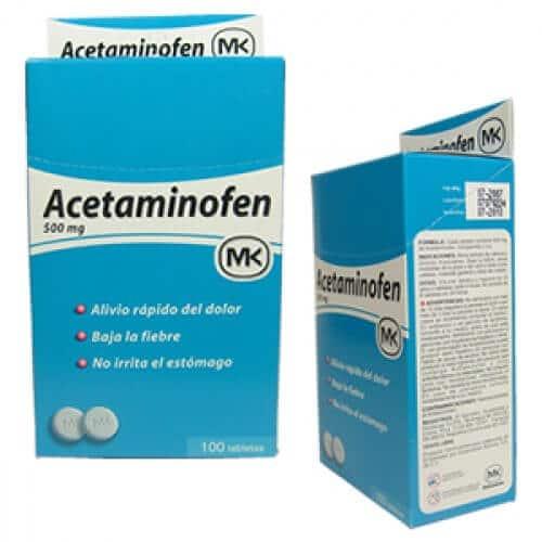acetaminofen mk-500x500