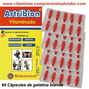 Artribion 60